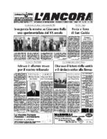 N°26 del 9 luglio 2006