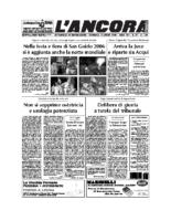 N°27 del 16 luglio 2006