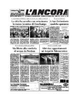 N°28 del 23 luglio 2006