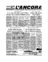 N°29 del 30 luglio 2006