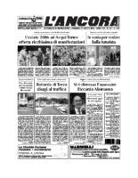 N°30 del 27 agosto 2006
