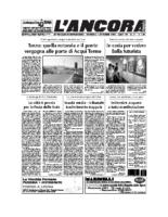 N°31 del 3 settembre 2006