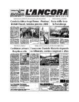 N°32 del 10 settembre 2006