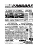 N°33 del 17 settembre 2006