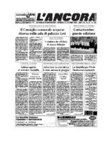 N°34 del 24 settembre 2006