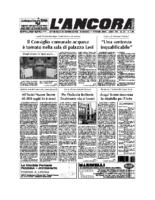 N°35 del 1 ottobre 2006