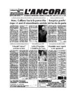 N°36 del 8 ottobre 2006