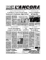 N°37 del 15 ottobre 2006