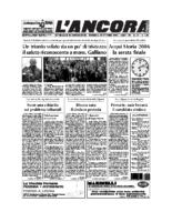 N°39 del 29 ottobre 2006