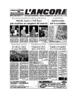 N°40 del 5 novembre 2006