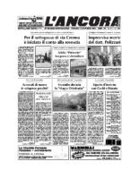 N°41 del 12 novembre 2006