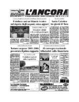 N°42 del 19 novembre 2006