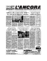 N°43 del 26 novembre 2006