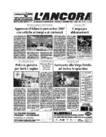 N°44 del 3 dicembre 2006