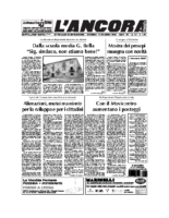 N°45 del 10 dicembre 2006