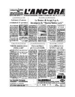 N°47 del 24 dicembre 2006