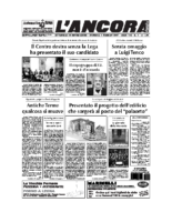 N°4 del 4 febbraio 2007