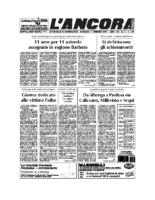 N°5 del 11 febbraio 2007