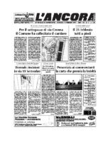 N°6 del 18 febbraio 2007