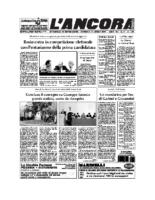 N°9 del 11 marzo 2007