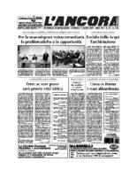 N°10 del 18 marzo 2007