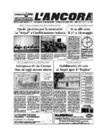 N°11 del 25 marzo 2007