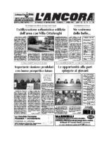 N°12 del 1 aprile 2007