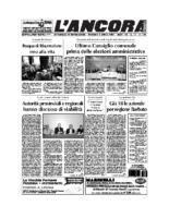 N°13 del 8 aprile 2007