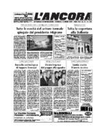 N°14 del 15 aprile 2007