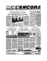 N°15 del 22 aprile 2007