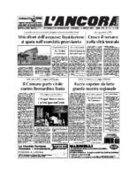 N°18 del 13 maggio 2007