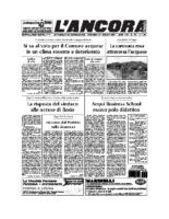 N°20 del 27 maggio 2007