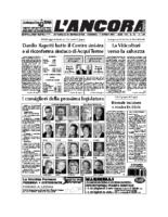 N°23 del 17 giugno 2007