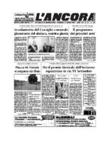 N°24 del 24 giugno 2007