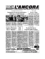 N°26 del 8 luglio 2007