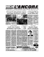 N°27 del 15 luglio 2007
