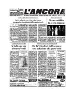 N°28 del 22 luglio 2007
