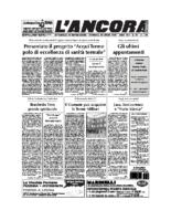 N°29 del 29 luglio 2007