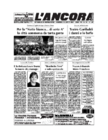 N°30 del 26 agosto 2007