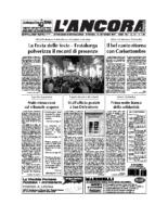 N°33 del 16 settembre 2007