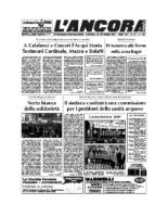 N°34 del 23 settembre 2007