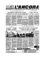 N°35 del 30 settembre 2007