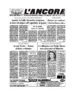 N°37 del 14 ottobre 2007
