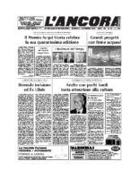 N°40 del 4 novembre 2007