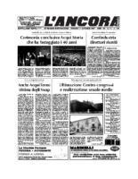 N°41 del 11 novembre 2007