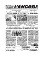 N°42 del 18 novembre 2007