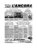 N°44 del 2 dicembre 2007