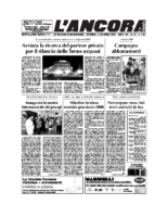 N°46 del 16 dicembre 2007