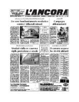 N°1 del 13 gennaio 2008