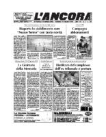N°2 del 20 gennaio 2008
